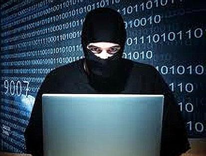 Siber korsanların hedefi siyasi liderler