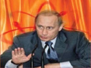 Rusya İngiliz sömürgesi değil