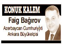 İslam Kültürünün İncisi Azerbaycan'da 4. İslam Dayanışma Oyunları