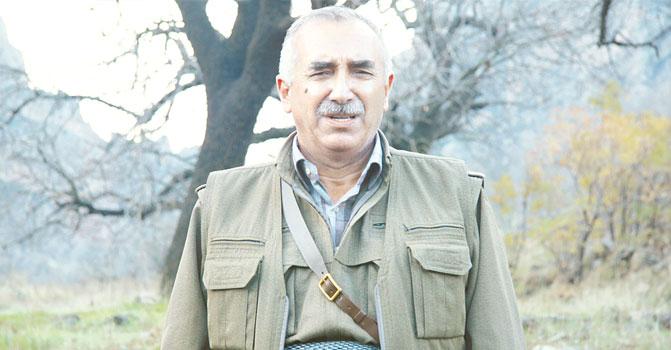 'Öcalan PKK'nın 12. kongresine katılacak'