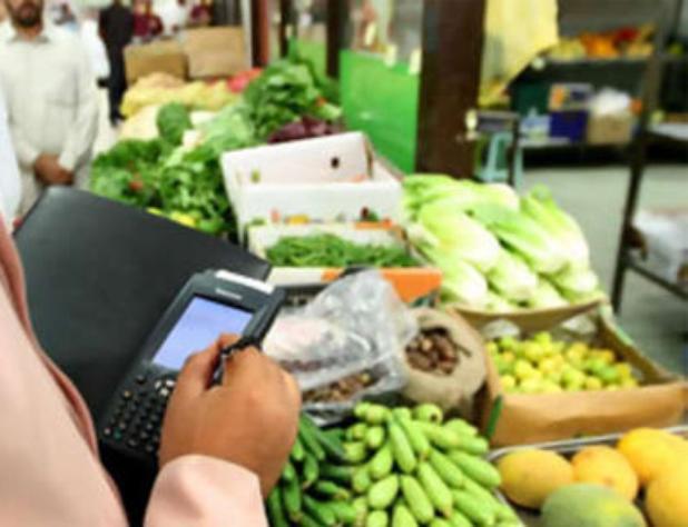 Gıda fiyatları tırmandı satınalma gücü düştü