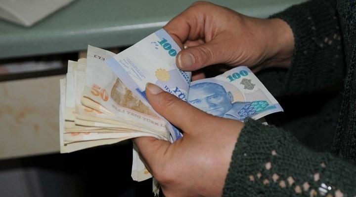 Bankacılıkta kadın operasyonu
