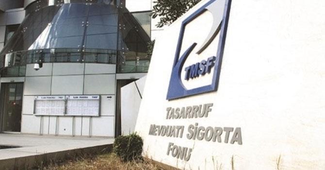 TMSF kayyum atanan şirketlerini satıyor
