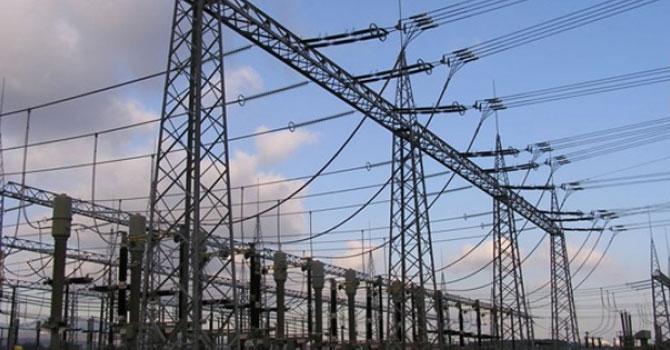 Elektrik kesintisiyle vatandaş test edildi