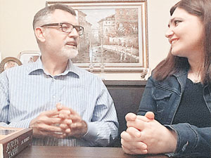 """TSK'ya """"emperyalist"""" darbe: Balyoz Davası"""