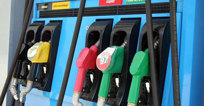 Benzine ne kadar ÖTV zammı geldi?