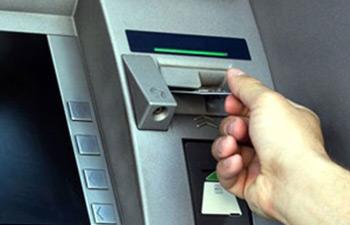 Bankaların açığını buldular; büyük vurgun