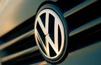 Volkswagen, araçları geri çağırmaya başladı