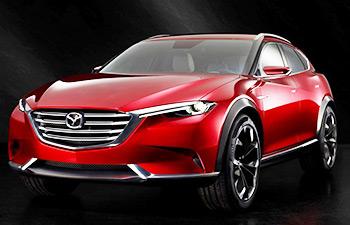 Mazda3 'e dizel seçeneği