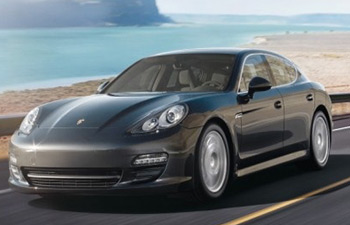 Skandal, Porsche ve Quattro\u0027ya sıçradı!