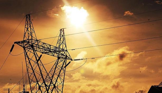 Enerji Bakanlığı'ndan kesintisi açıklaması