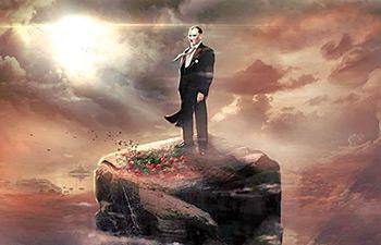Mustafa Kemal Paşa'nın Almanya seyahati (5)