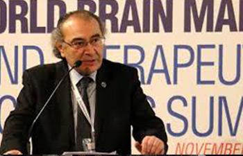Üsküdar Üniversitesi'nde G20 Dünya Beyin Haritalama Zirvesi