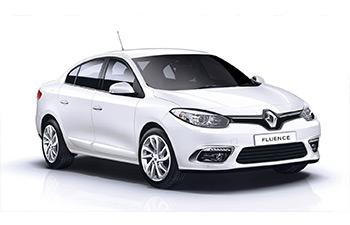 Renault, İran'da yeni modeller üretecek