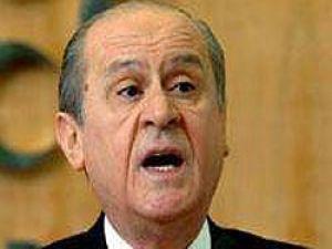 AKPye tavizkar suçlaması