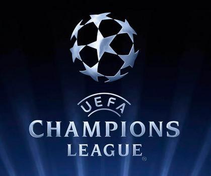 Şampiyonlar Ligi maçı öncesi Almanya'da patlama