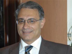 Hariri Telekom paraları ödemiyor