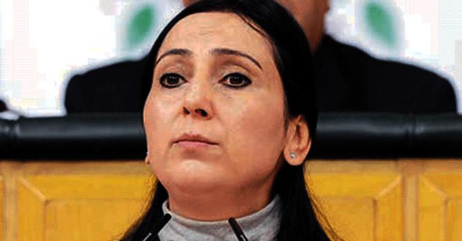 HDP'li danışman aranıyor