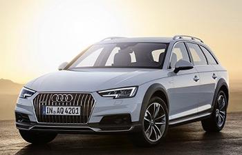 Audi'den hidrojen devri!