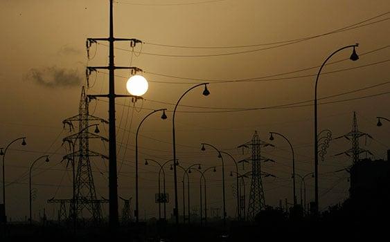 Elektrik faturaları bu yüzden yüksek