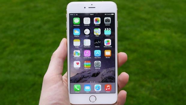iPhone sahipleri dikkat!