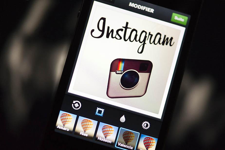 Instagram müjdeyi verdi