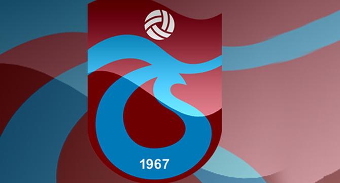 Trabzonspor'a şok baskın!