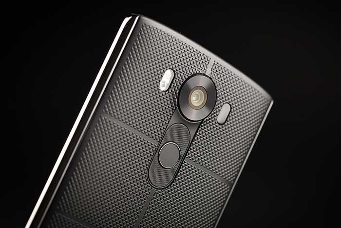 LG G5 ne zaman çıkıyor