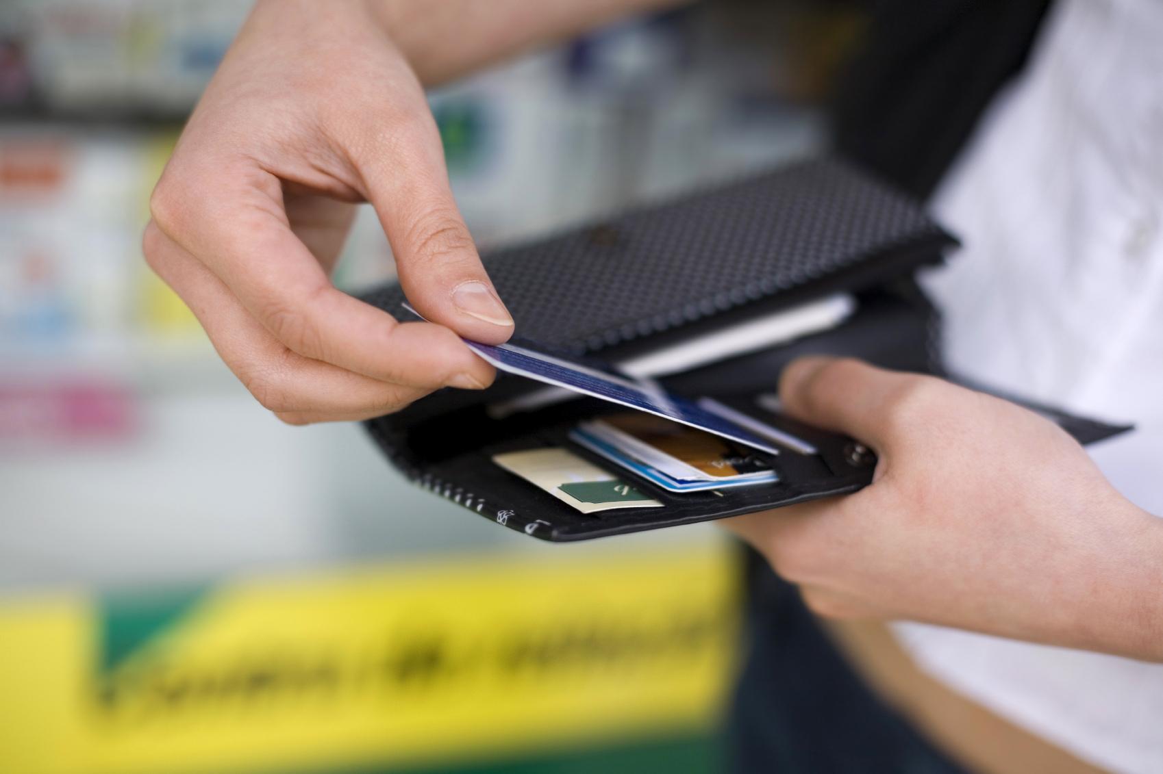 kredi kartı ile ilgili görsel sonucu