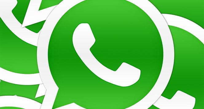 Whatsapp o hesapları kapatıyor!