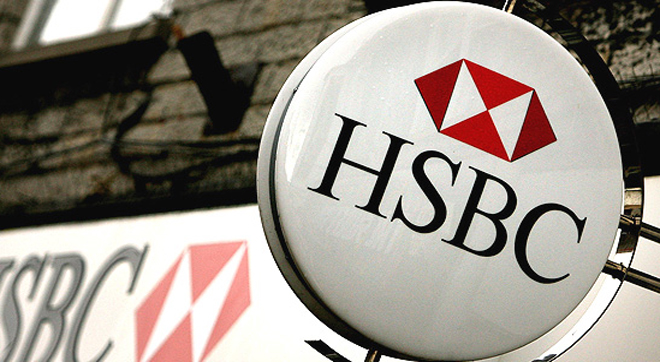 HSBC'den sürpriz Türkiye kararı