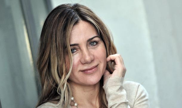 Ayla Celik