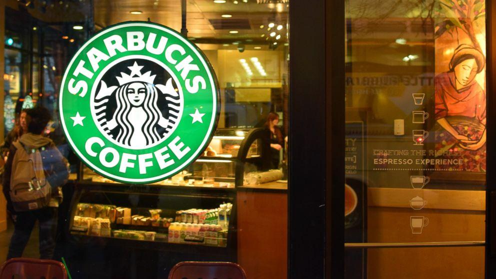 Starbucks'tan İtalya kararı