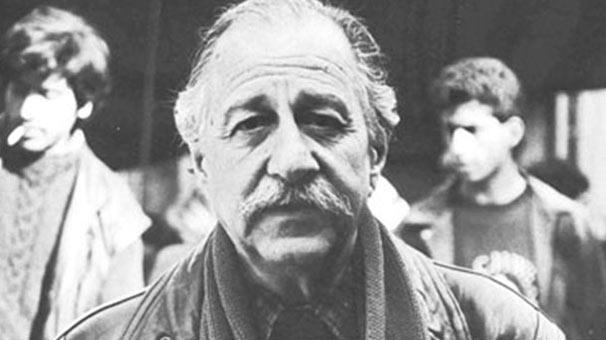 Ahmet Oktay hayatını kaybetti