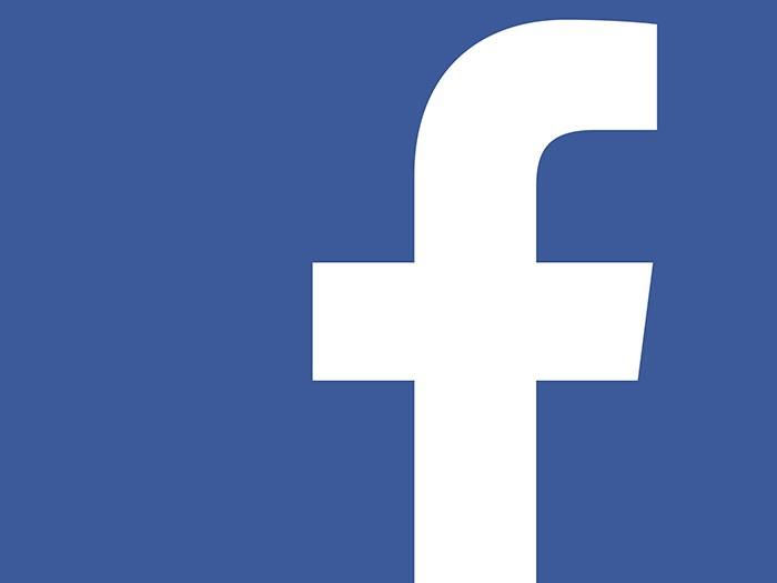 O ülke Facebook'tan vergi alacak