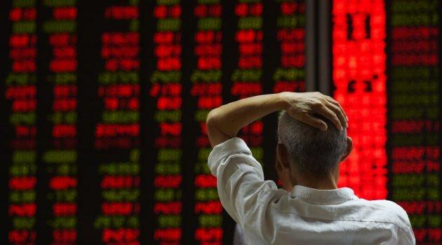 Borsa neden yükseliyor?