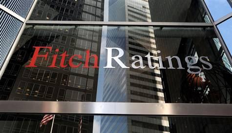 Fitch: Türkiye için büyüme beklentimizi yükselttik