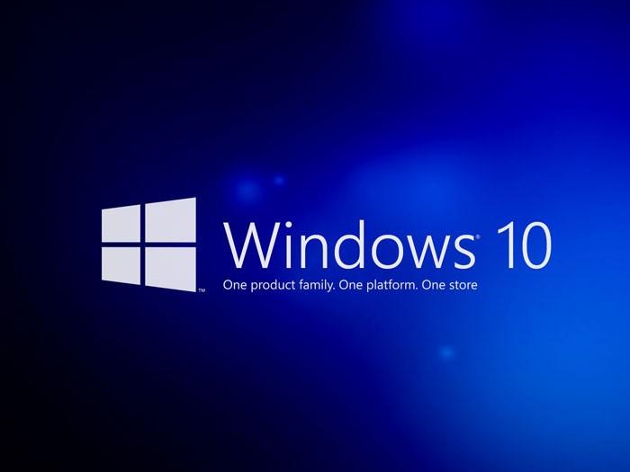 Microsoft bunu da yaptı!