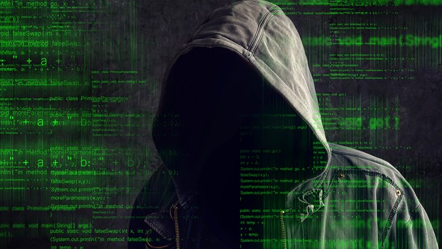 Hacker olan işsiz kalmayacak