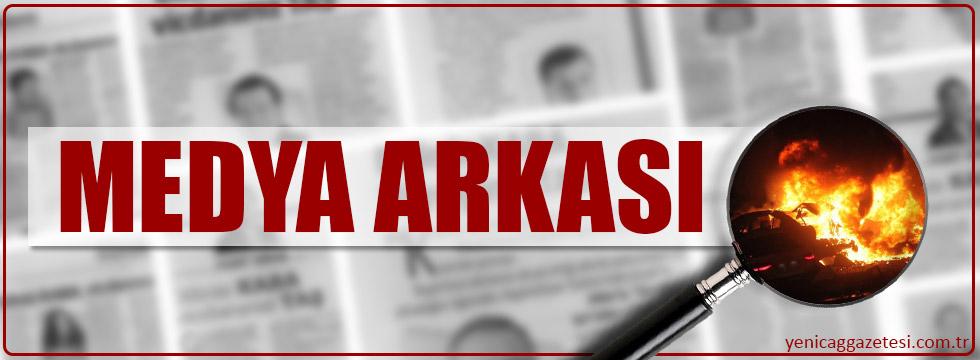 Köşe yazarları ne yazdı (20 Mart 2016 Medya arkası)
