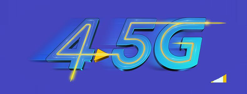 4.5G faturalara nasıl yansıyacak