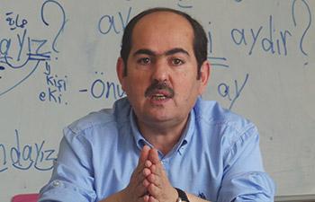 'PYD, kantonları birleştirme çabasında'