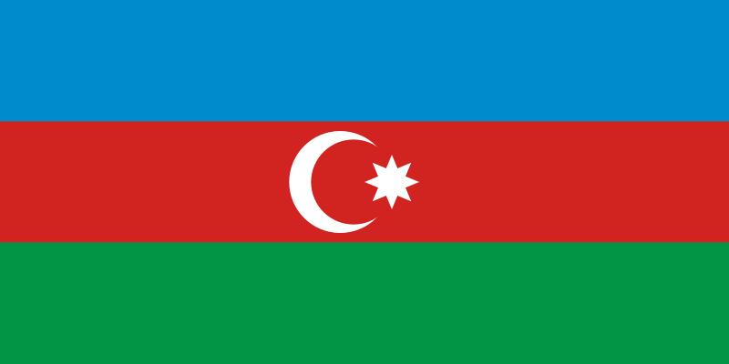 Azerbaycan'a yatırım 9 milyar doları aştı