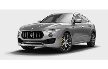 100 Maserati 18 saniyede tükendi