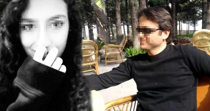 Türkiye'yi sarsan cinayette flaş gelişme!