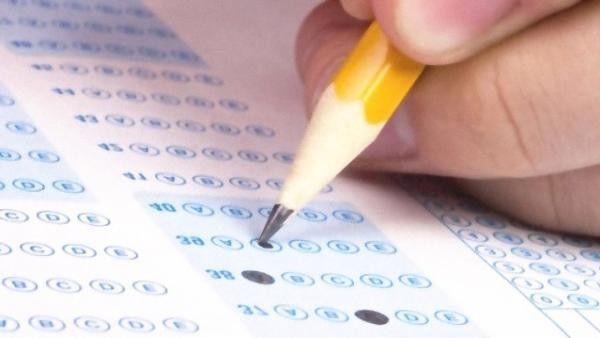 Üç ilde AÖF sınavları ertelendi!