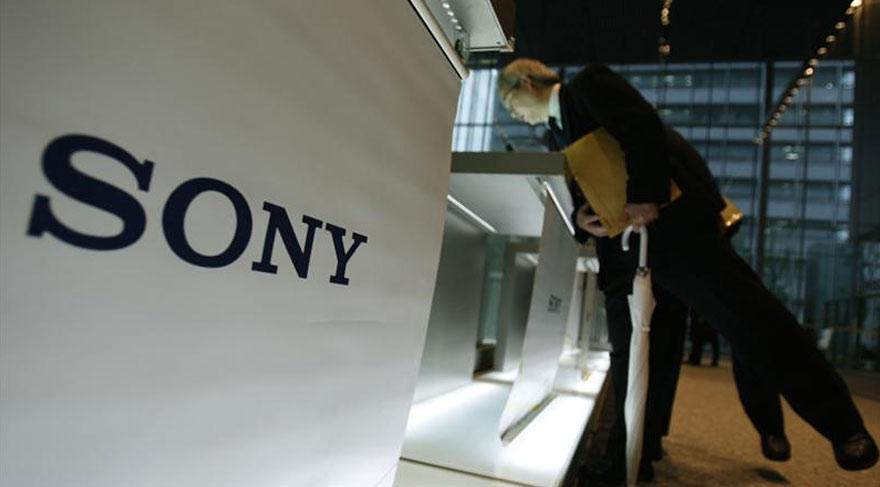 Japonya'daki depremler Sony'i etkiledi
