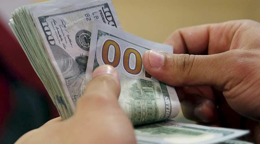 Fitch'ten Türkiye'ye borç uyarısı!