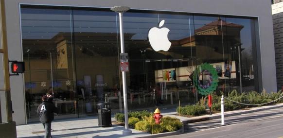 iPhone Se Tutmadı, Apple Gelirleri Düştü!