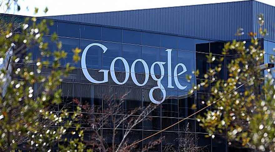 1.6 milyon hastanın kayıtları Google'ın elinde